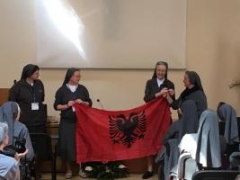 2019-05-29-30-Polsko-isnp.-rady-6