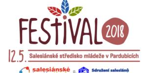 Salesiánský Festival 2018