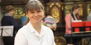 Věčné sliby Jany Plevové