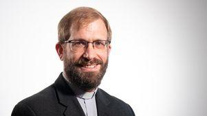 Prof. Michal Vojtáš, SDB vícerektorem UPSu v Římě